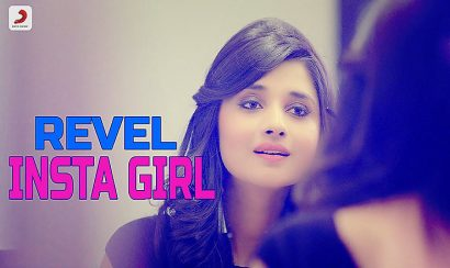insta girl punjabi song lyrics