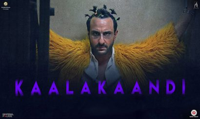 kaalakaandi movie dialogues